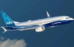 Crise do Boeing 737 Max será retratada em documentário