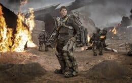 O que os filmes previram para 2020