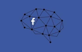 Vice-presidente do Facebook minimiza impacto da Cambridge Analytica