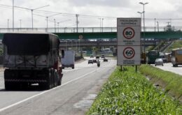 Find out which are the 10 finer champion radars in São Paulo