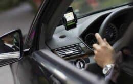 Juiz do RS reconhece vínculo empregatício entre Uber e motorista