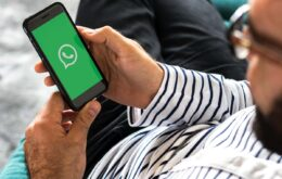 Como ativar a verificação em duas etapas no WhatsApp