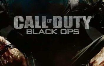 'Call of Duty' domina lista dos jogos mais vendidos da década