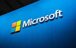 Microsoft substituirá jornalistas por inteligência artificial