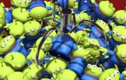 Aplicativo da Sega oferece prêmios reais de 'máquinas do garra'