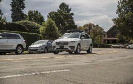 Imagens 'fantasma' podem causar acidentes com carros autônomos; entenda