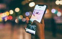 Justiça libera vigilância de celulares em SP para controle de isolamento