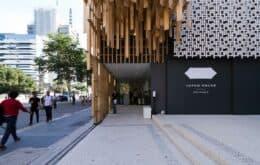 466 anos! São Paulo ganha presente 'hi-tech' de aniversário