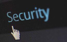 Dados de usuários do Avast são oferecidos por milhões de dólares para Google, Microsoft e Pepsi