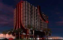 Atari vai construir oito hotéis temáticos nos Estados Unidos