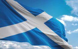 Na Escócia, 100% da energia será renovável ainda em 2020