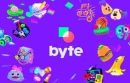 Byte, sucessor do Vine, é lançado para Android e iPhone
