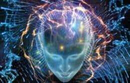 Mecânica quântica pode ajudar a prever comportamento humano