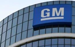 GM planea lanzar 12 autos eléctricos para 2023