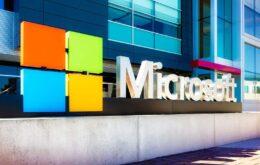 Microsoft e Citrix firmam parceria para futuro dos desktops virtuais