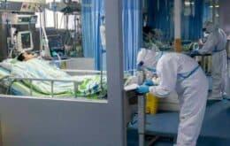 Secretaria de Saúde do Paraná descarta caso suspeito de coronavírus no estado