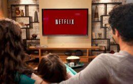 Quanto custa a assinatura da Netflix no Brasil?