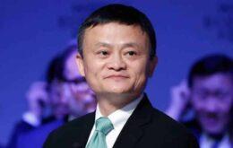 Dono do Alibaba faz doação para financiar vacina contra o vírus