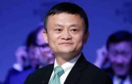 Dono do Alibaba doa R$ 59 milhões para financiar vacina contra coronavírus