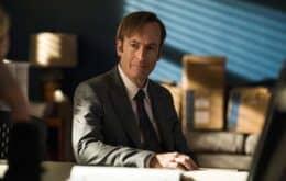 Teaser de 'Better Call Saul' traz volta de personagem querido dos fãs