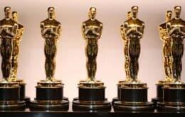 Os vencedores do Oscar 2020