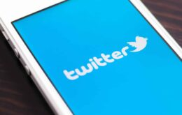 Twitter adiciona emoji de Bitcoin