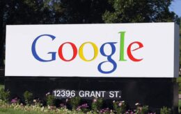 Google estuda desenvolver um processador próprio