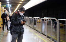 Organização Mundial da Saúde classifica coronavírus como uma pandemia