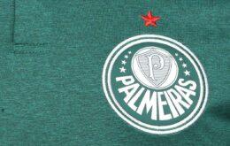 Se filtran datos a miles de seguidores del Palmeiras