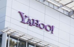 Yahoo começará a pagar indenizações por violações de dados