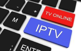 Fornecedor de IPTV quer que operadora pague R$ 212 milhões por pirataria