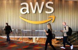"""""""Porteiros da internet"""": estas empresas controlam o que você pode acessar"""