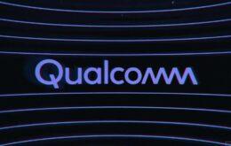 Qualcomm busca alternativas para manter negócio com a Huawei