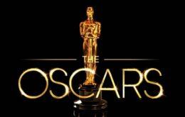 Filmes de serviços de streaming poderão concorrer ao Oscar 2021