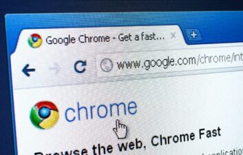 Chrome continuará escondendo os endereços completos dos sites