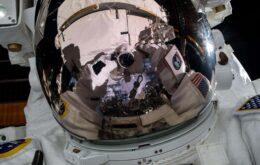 Nasa inicia seleção para astronautas que irão à Lua e Marte