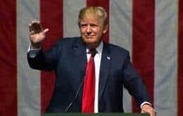 Reddit sofre ataque hacker com mensagens pró Donald Trump