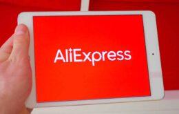 Celulares falsos da Samsung e Huawei são vendidos no AliExpress