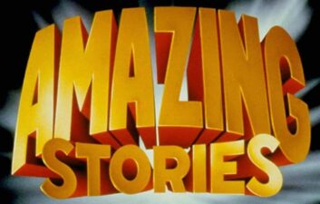 Remake de 'Amazing Stories', de Steven Spielberg, ganha seu 1º trailer