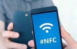 Chrome ganha suporte a NFC e realidade aumentada