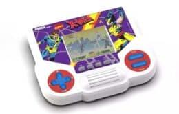 Os clássicos minigames LCD dos anos 90 serão relançados