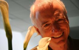 Morre Larry Tesler, inventor do 'copiar' e 'colar'