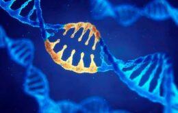 Anvisa aprova normas para terapias com alteração no DNA no país