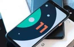 Android 11: Motorola One Vision recibirá actualización pronto