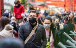 Coronavírus: cientistas alertam sobre riscos de uma próxima epidemia global