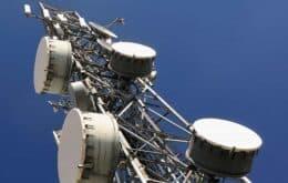 Nokia lança solução para baratear instalação de redes 5G