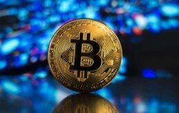 Startup identifica vulnerabilidade em carteiras de criptomoedas