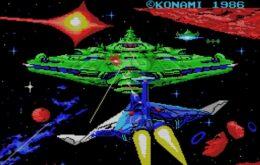 Criador do código da Konami morre aos 61 anos