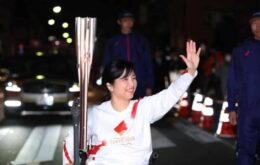 Olimpíada de Tóquio não será cancelada por conta do coronavírus
