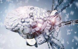 Neurônios artificial e biológico se comunicam pela internet